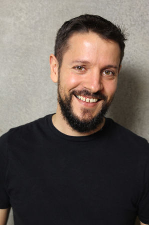 Nelson de Gouveia