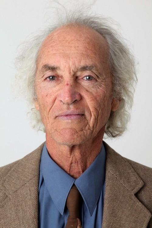 Cedric Lindholm
